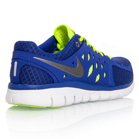 and mesout 2009 nike flex 2013 mens running shoes 28 images nike flex
