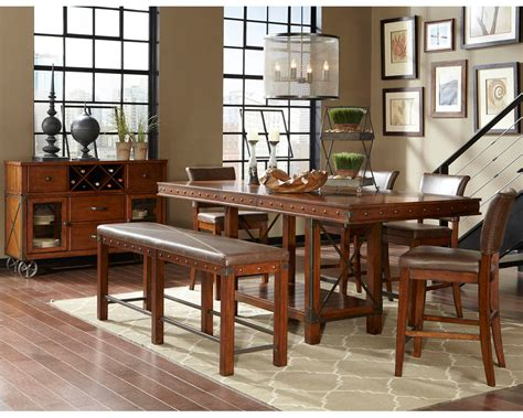 dining room nook sets 100 nook dining room sets 4 dining room set