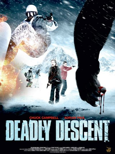 film online yeti omul zapezilor deadly descent cobor 226 re mortală 2013 film cinemagia ro