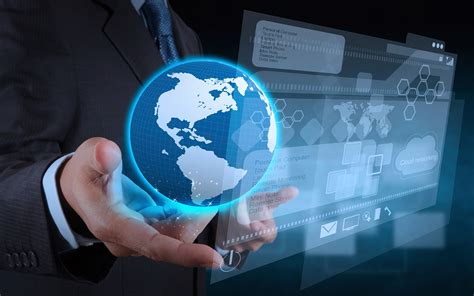 best wifi providers wireless provider services