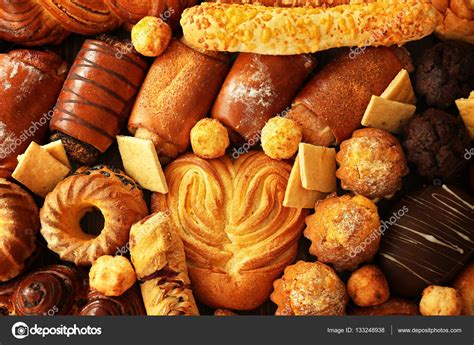 Fresh Bakery by Fresh Bakery Products Stock Photo 169 Belchonock 133248938