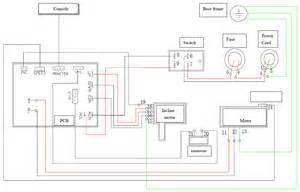 wiring diagram smooth0001