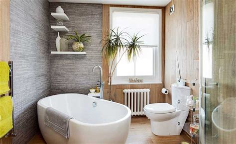 large bathroom designs how to design a large bathroom real homes