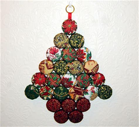 design milk christmas tree bottle top christmas tree on pinterest milk bottles