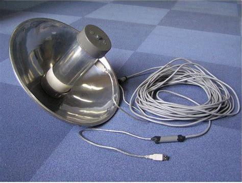 Wajan Besar Aluminium cara membuat antena wajan bolic ari rylief riyant