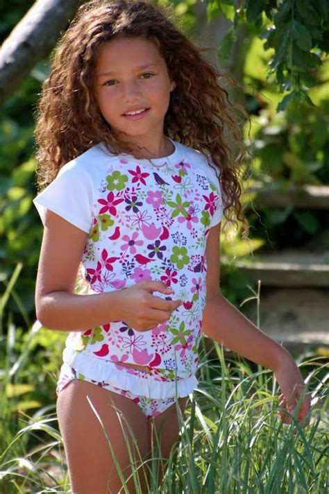 girls swim kids swimsuits roxy 1000 images about sun protection at the beach on