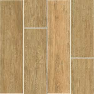 home design porcelain wood tile lowes regarding your