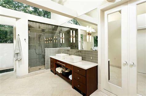 100 home design furniture gaithersburg md 9845