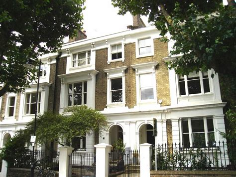 one bedroom apartment richmond 1 bedroom apartment to rent in richmond avenue islington