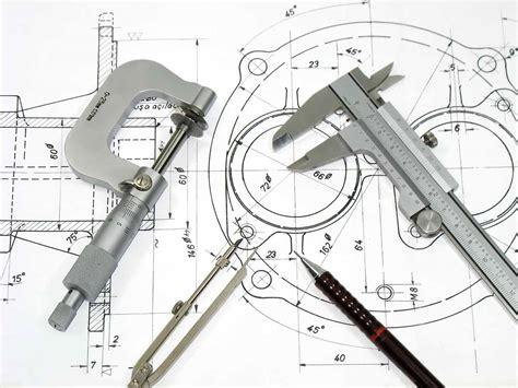 blueprint designer product design circle one studios