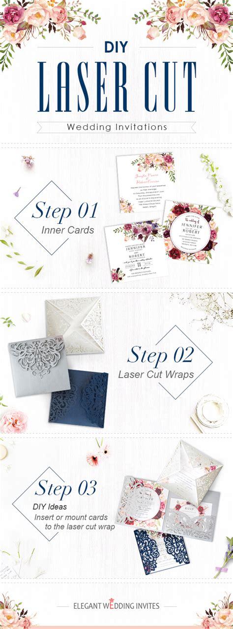 diy wedding invitations auckland diy wedding ideas elegantweddinginvites