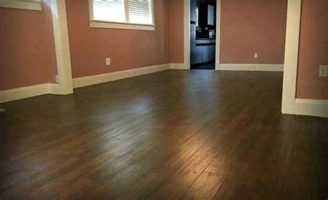 floor decor hardwood reviews wikizie co