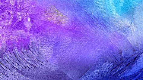 Paint It Blue by