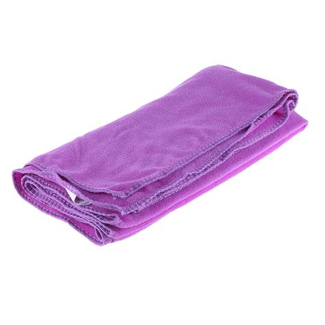 70x140cm microfiber large towel magic soft quick drying