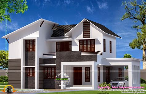 high roof house designs stunning sloped roof house plans 29 photos home building plans 69065