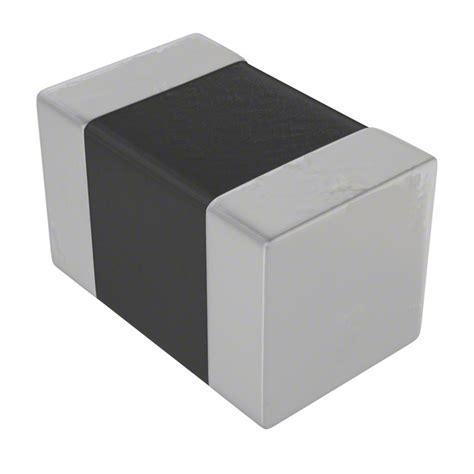 1h inductor datasheet lbc2012t1r0mv datasheet lb series wire wound chip inductors taiyo