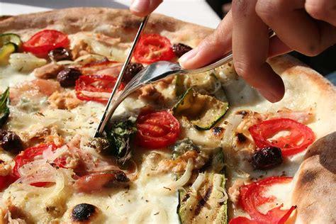 tavola pizzeria la pizza catozzo in tavola pizzeria lorenzo
