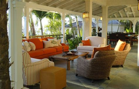 caribbean decorating ideas vero beach real estate search all vero beach florida homes