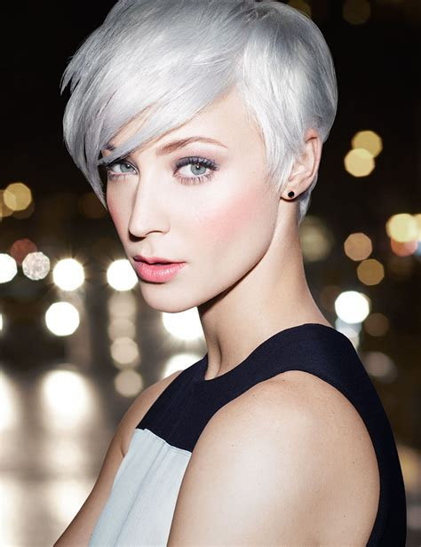 Haircolor Trends & Inspiration   Redken
