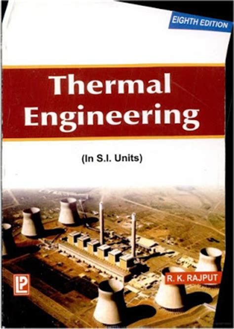 engineering books pdf mechanical books archives free pdf books