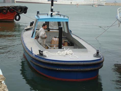 boat mooring terms steel mooring boat building