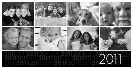 free printable thank you cards snapfish snapfish 20 custom photo cards for 5 99 shipped