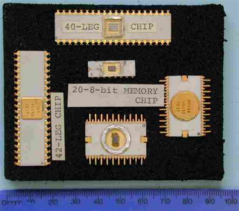 what does an integrated circuit do in a computer what is an integrated circuit