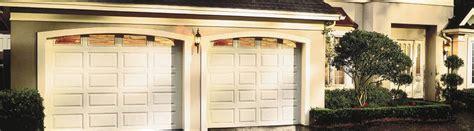 Aaron S Garage Doors Products Aaron S Garage Doors