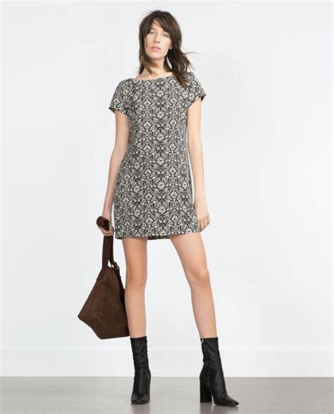imagenes de vestidos oto o invierno que tipo de prendas encontraremos en nuestras tiendas tu