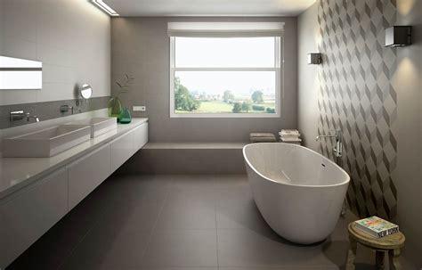 bathroom design malta stone bathroom design malta