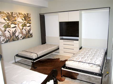 bett 140x190 space saving beds ideas for small bedrooms by homearena