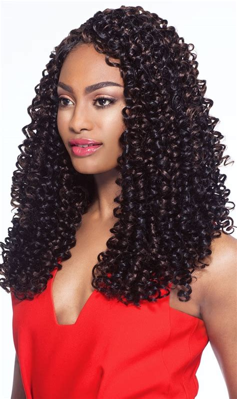 crochet hairstyles with bohemian bohemian curly hair crochet short curly hair