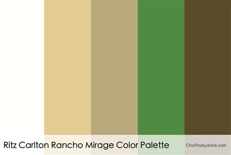 color pallette color palette best color palette finest color palette