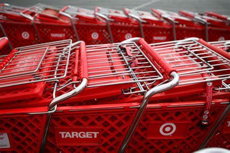 credit cards stolen in massive target breach now being sold on black market bgr - Target Stolen Gift Card
