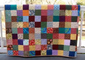 king bed patchwork quilt country cousins by eggmoneyquilts
