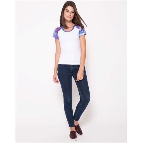 baju olah raga baju olahraga mesh wanita quick dry camouflage size s