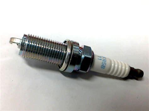 lumberton kia inventory 1884011051 kia assembly spark iriduimiriduim