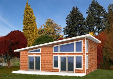 house plans naturals 2 linwood custom homes