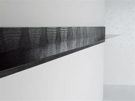 mensola in acciaio mensola in acciaio replay by enrico pellizzoni design sung