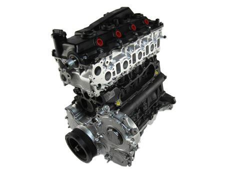 Toyota D4d Engine 1kd Ftv Toyota Engine