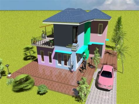 sweet home 3d gallery sweet home 3d images timkicau