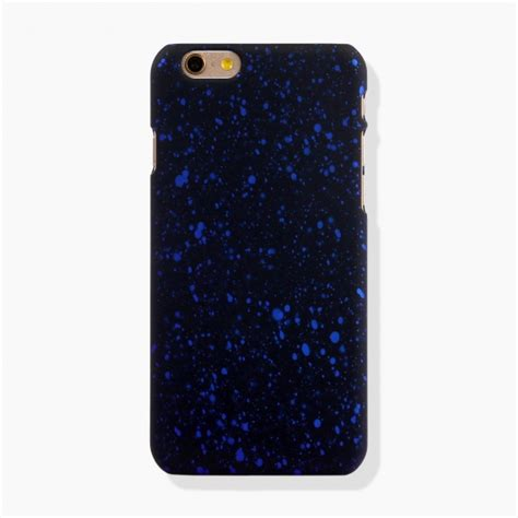 spray painting iphone the coolest iphone and laptop cases covers for