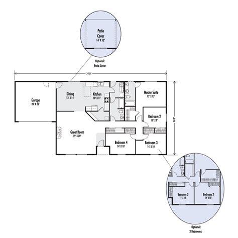 adair floor plans adair homes floor plans 1920 floor matttroy