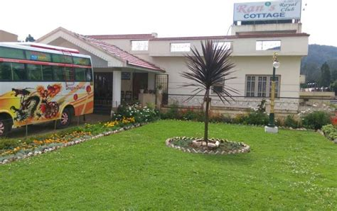 Cottages In Ooty For Family by Cottages At Ooty Rooms At Ooty 171 Rent Lease Apartments