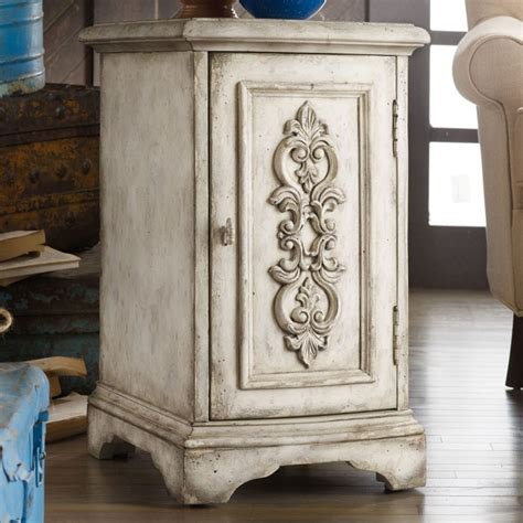 wood embellishments for cabinets 17 best images about design furniture on pinterest