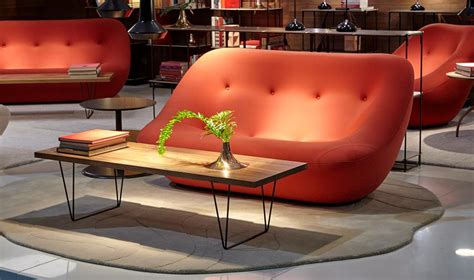 Ligne Roset Angers by Ligne Roset Cinna Angers Accueil