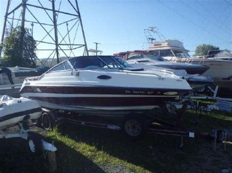 1993 mariah boat mariah boats for sale yachtworld
