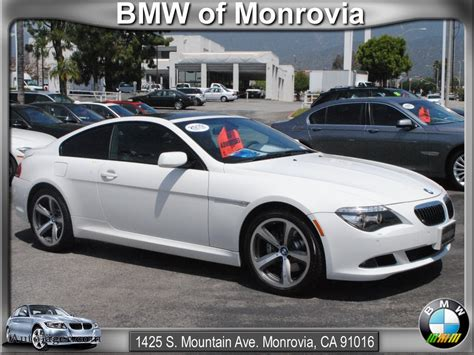 2010 bmw 650i specs 2010 bmw 650i convertible automatic us related