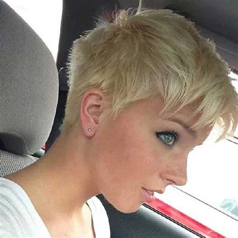 edgy pixie hairstyles 20 new edgy pixie cuts pixie cut 2015