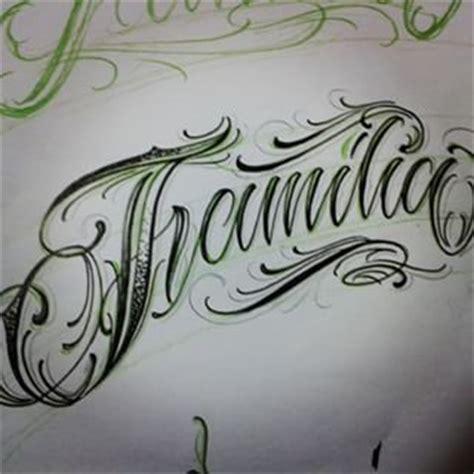 family tattoo lettering designs caligrafia family pesquisa google peonias pinterest
